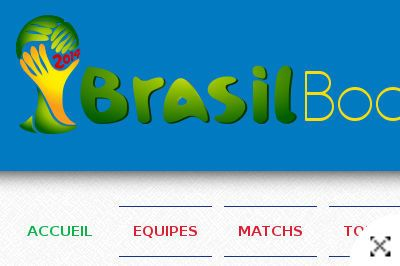 Brazil Bookmaker