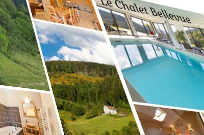 Vosges Locations